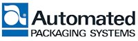 Autobag Packaging Systems