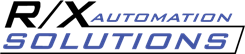 rx-automation-logo.png