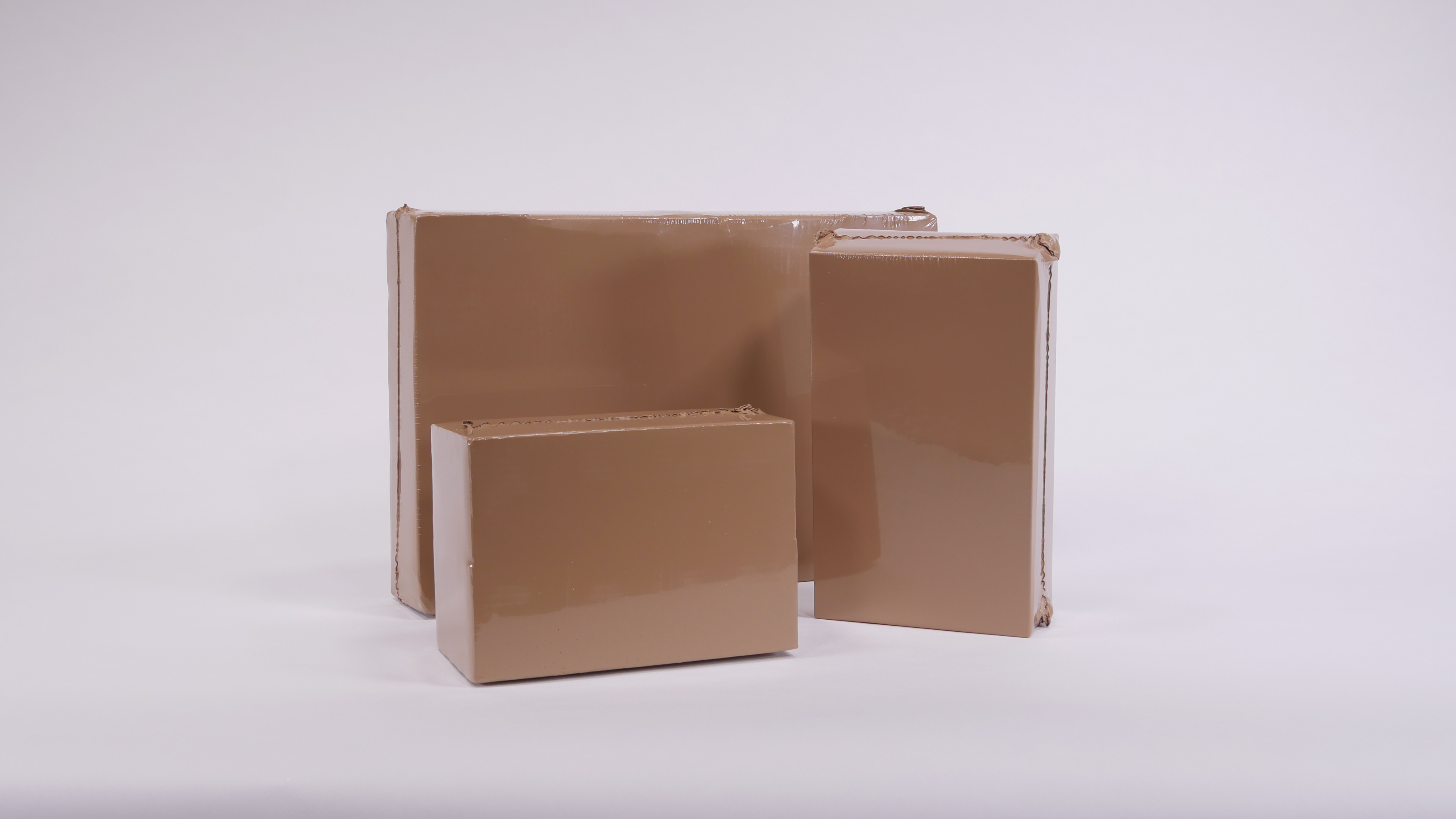 StealthWrap Boxes