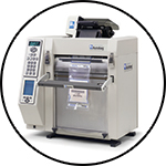Autobag® PS 125 OneStep™ Tabletop Automatic Baggers