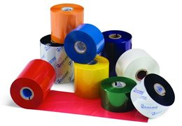 AutoLabel Ultra-V Thermal Transfer Ribbon