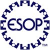 Automated Packaging Systems ESOP Logo