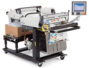 Autobag 850S ecommerce packaging system